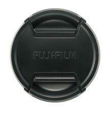 Fujifilm JAPAN Original Lens Cap FLCP-82 II for 82mm