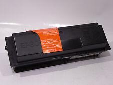 orig. Epson 0582 Epson S050582 Black Aculaser M2400D MX 20DN MX 20DNF # P146-D