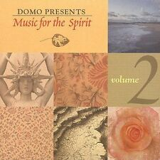 FREE US SHIP. on ANY 2 CDs! NEW CD Kitaro, Luis Villegas, Perez, Eg: Music for t