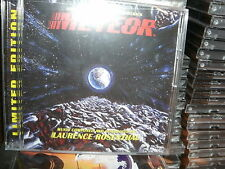 METEOR,LA,LA,LAND FILM SOUNDTRACK,LTD EDITION OF 1200