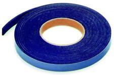 LAUTSPRECHERDICHTBAND DB 9- 9.0 x 3 mm Dichtband -    1 ROLLE 5 M