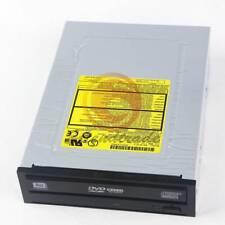 1PC SW-9576-C DVD-RAM Cartridge DVD Burner FOR Panasonic USED
