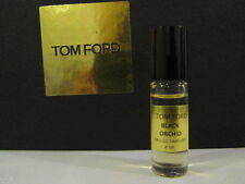 Tom Ford Black Orchid EDP 4ml