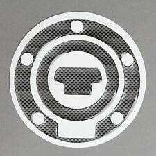 Gas Fuel Cap Cover Pad Sticker for YAMAHA YZF R1 02-11 YZF R6 03-10 R6S 03-2008
