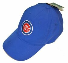 CHICAGO CUBS Nike LEGACY 91 Dri-Fit Lightweight GOLF HAT
