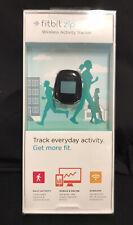 NIB Sealed Fitbit Zip Wireless Activity Tracker Black FB301C Black iPhone 4S+