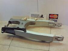 00-07 Suzuki  Drz400 Drz400s Drz400e Drz 400 Oem Swing Arm pivot bolt suspension