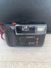 Yashica Electro 35 AF Mini 35 mm Camera Kyocera