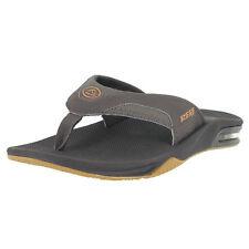 a5dc3b29ecd6 Reef Fanning Men s Sandals for sale
