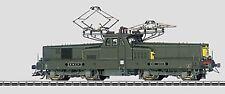 Märklin 37337 Elektrolok SERIE BB 12000 SNCF