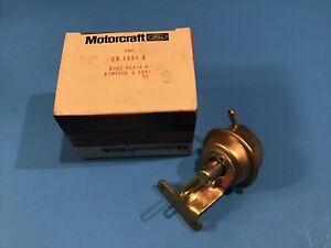 Carburetor Choke Pull Off-Choke Pull-Off Motorcraft CK-1991-A D8AZ-9S514-H NOS