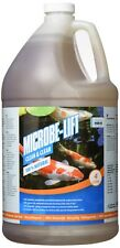MICROBE-LIFT Water Treatment Compound Clean & Clear - 4 litres
