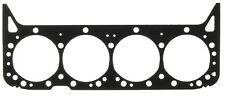 CARQUEST/Victor 5746 Cyl. Head & Valve Cover Gasket