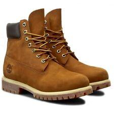 Stivali da uomo Timberland taglia 42 | Acquisti Online su eBay