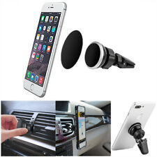 New Magnetic Car Vehicle Holder Mobile Phone GPS Stand Bracket Air Vent Mount US