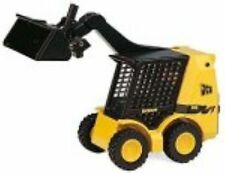 Joal JCB Contemporary Diecast Construction Equipment