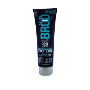 Broo Moisturizing Conditioner 8.5 Oz
