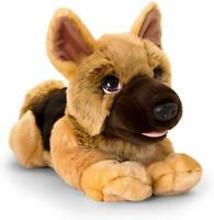Keel Toys Signature Puppies Plush Soft toys. Assorted Pups