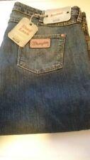 Wrangler Cotton Regular Size Jeans for Men