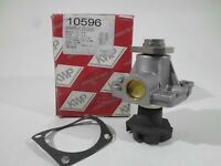 Water Pump KWP Compatible With FIAT Regata Ritmo 1300cc 1500cc