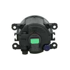 Nebelscheinwerfer VALEO 088358