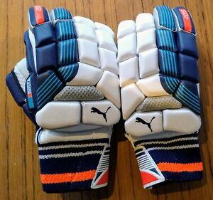 Outstanding Quality Puma Evo 2 Batting Gloves, Size Boy's RH @ Only £22.95p !