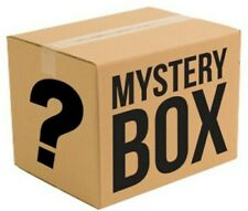 New Items from Pallets Reseller Wholesale Lot Box nwt 50 pcs