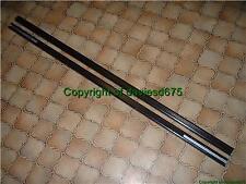 THULE 761 RAPID SYSTEM ROOF BARS 120cm (Pair)