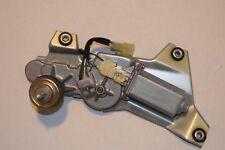 2005 - 2010 HONDA ODYSSEY Tailgate Liftgate Hatch Wiper Motor OEM