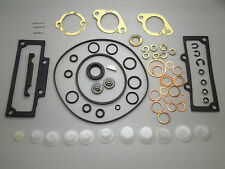 Repair kit for injection pump of MERCEDES w123 OM 615 & 616 Diesel Engine