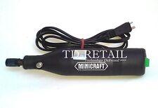 PCB Drill Machine Model minicraft MB140 - Microdrill machine for Microdrilling+B