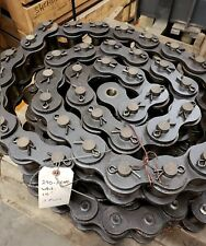 240-1-C-WHITNEY Roller Chain - 10'