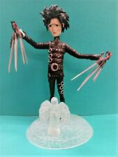 EDWARD SCISSORHANDS LOOT CRATE/NYCC 2018 EXCLUSIVE FIGURE LTD 700 SEALED NEW!!