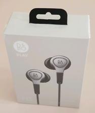 Bang and Olufsen H3 v2 earphones