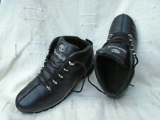 Bottes Timberland pour homme | eBay