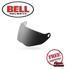 BELL MX-9 ADVENTURE AUTO TINTING HELMET FACE SHIELD PRO TINT VISOR NEW 7106802