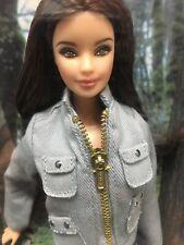 2009 Twilight Bella Barbie. NIB, MINT. NRFB