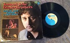 Tompall & the Glaser Brothers / Great Hits from 2 Decades -Vinyl LP Album Record