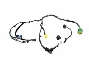 Door Wiring Harness Front Left Mopar 68223964AA fits 14-17 Fiat 500L