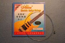 Brand New single Electric Guitar  String B-2