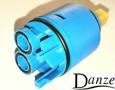 Danze A507022N Ceramic Disc Cartridge for Single Handle Faucet