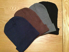 Unbranded Ski Hats for Men