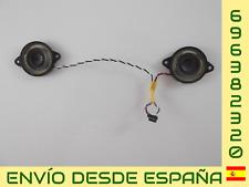 ALTAVOCES ASUS F3S C0709004 ORIGINAL
