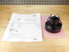 Banner Engineering LEDWRV75PM High Intensity Sealed Ring Light