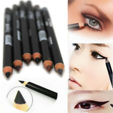 Makeup Tools Easy use Waterproof Eyebrow Pencil Eye Liner Pencil Eyeliner Pen