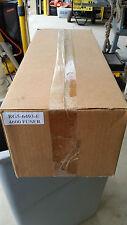 OEM HP RG5-6493 Fixing (Fuser) Assembly for HP4600 Color Laser - NIB/NOS