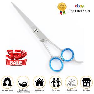Professional Hair Cutting Scissors Barber Salon Scissors for Stylish Hair Cut AU