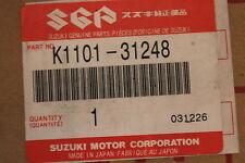 2004 VZ1600 SUZUKI (SB35) NOS OEM K1101-31248 AIR ELEMENT FILTER
