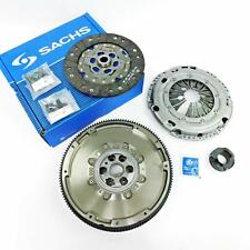 Sachs Embrague + ZMS + Desembrague VW Multivan V Transporter Caja 2290601059