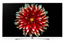 LG 55 Zoll Smart TV Fernseher OLED55B7D 2160p 4K UHD OLED Triple Tuner 139 cm